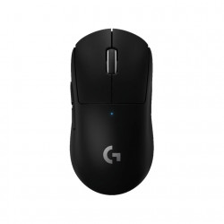 Logitech G Pro X Superlight - Black